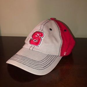 NC State Hat